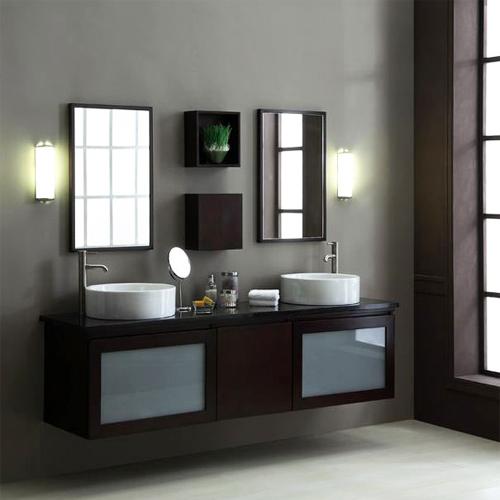 Пример мебельного комплекта